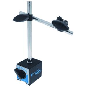 #01699123 Magnetic Base Indicator Holder