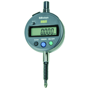 #543-795 Digimatic Indicator-ID-S112PMX