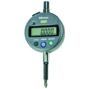 #546-795B Digimatic Indicator-ID-S112PMXB