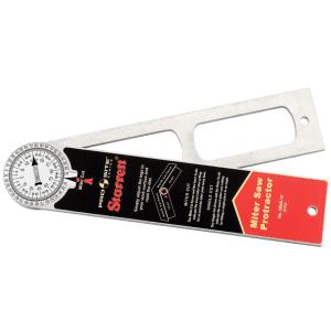#505A-12 PrositeProtractor
