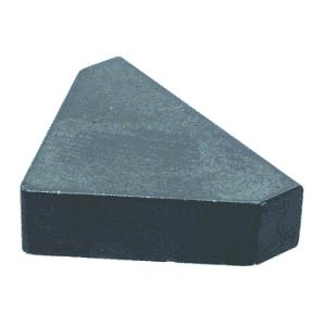 "#5240 5/32 x 5/8 x 5/8"" - 1/32"" Radius - Carbide Blank"