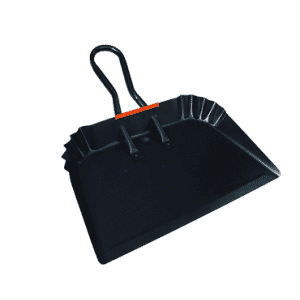"""16"""" - Steel - Industrial Shop Dust Pan redirect to product page"""