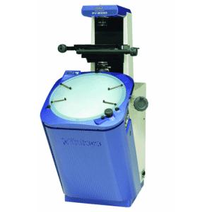 #304-919A Profile Projector PV-5110