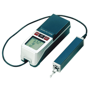 #178-561-02A - Portable Surface Roughness Tester