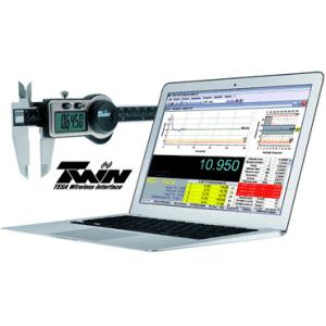 #04981002 StatExpress Quality Assurance Software