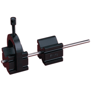 #271B - Fits: 271A - Extra V-Block Clamp Only