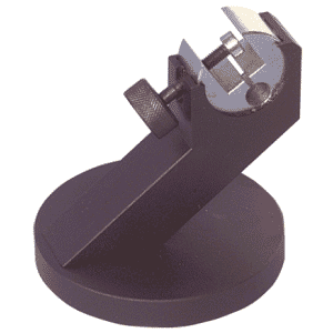 #247000 - Micrometer Stand