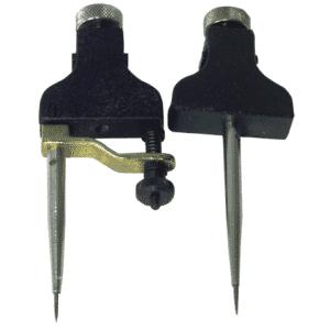 #520 - Precision Adjustable Trammel