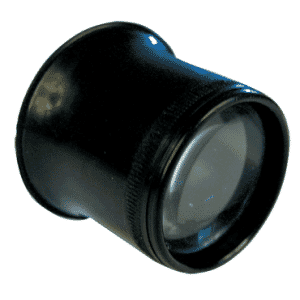 #527 - 5X Power - Eye Loupe
