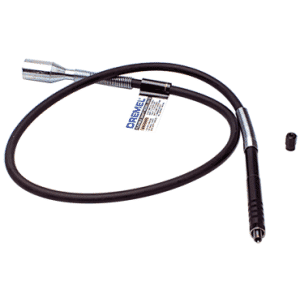 #225-01 - Moto-Tool Flex Shaft Attachment