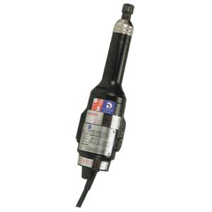 #35171 - 1/4'' Collet - 35,000 RPM - Hand Grinder