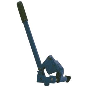 #272018 - Drum Deheader - Standard