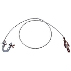 #272031 - Drum Bond Wire