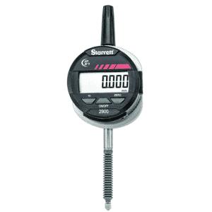#2900-1M-25 25mm Electronic Indicator