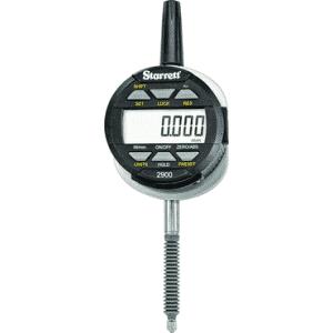 "#2900-4ME 1/2""/12.5mm Electronic Indicator"