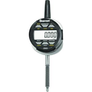"#2900-6ME 1/2""/12.5mm Electronic Indicator"
