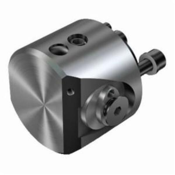 Sandvik Coromant 5924274 Right Hand Boring Head, 1.3385 in Outside Modular Connection