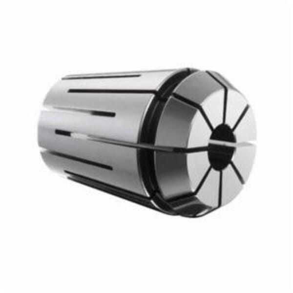 Sandvik Coromant 5966311 Collet With Coolant, ER32, 1.575 in OAL, 0.689 to 0.709 in Capacity, 1.575 in L Clamping Hole, 1.299 in Dia Body, 1.299 in Dia Head